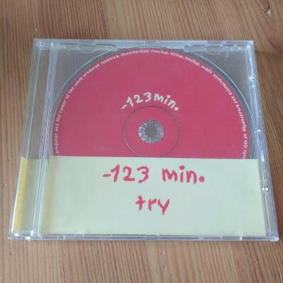 -123min. - Try