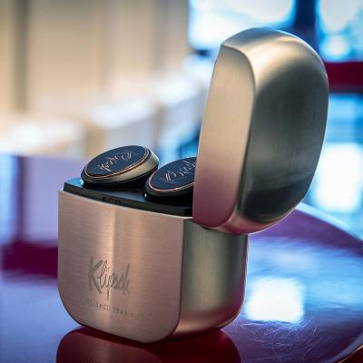 Bezdrátová sluchátka KLIPSCH T5 True Wireless