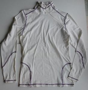 TCM ALPINE funkční triko dl. rukáv vel. 36