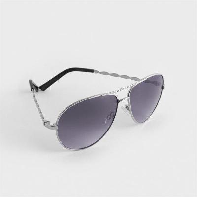 Sluneční brýle Twist