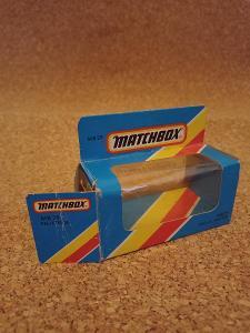Krabička MB29 SHOVEL TRACTOR