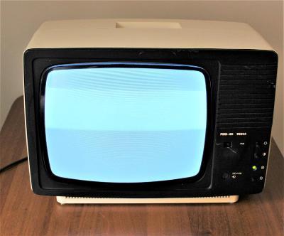 Monitor TESLA - PMD 60