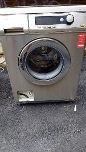 Profesionální pračka MIELE PW 6065