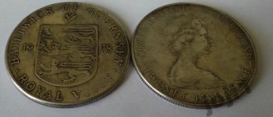 mince č.17
