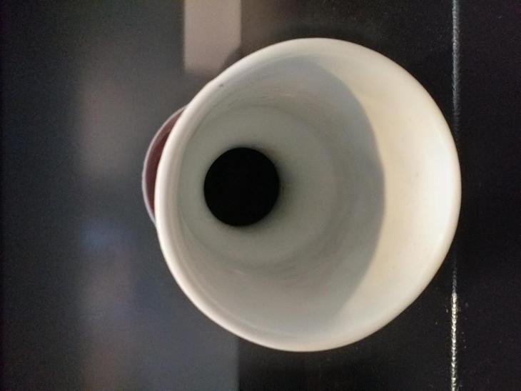 stara vaza  - Starožitnosti