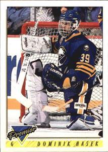 Dominik Hašek, Buffalo  čeští veteráni NHL ,
