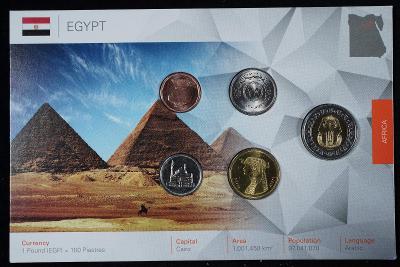 Sada Egypt
