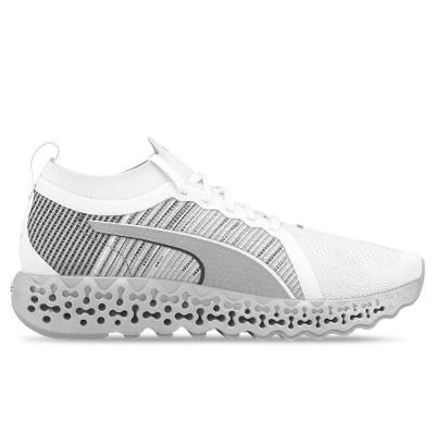 Puma CALIBRATE RUNNER - běžecké boty, vel. EUR 43 + EUR 44 + EUR 44,5