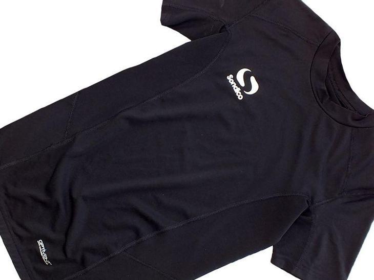 TOP STAV! SUPER sportovní tričko SONDICO, vel.158 - Oblečení