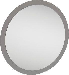 Nástěnné zrcadlo INOSIGN (55149141) _C470