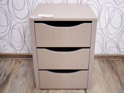 Úložný prostor do skříně, šuplíky (19623A) 3x K