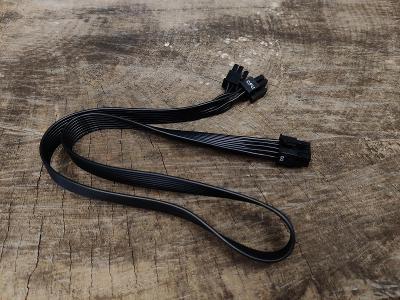 Originální CPU kabel pro zdroje EVGA GQ
