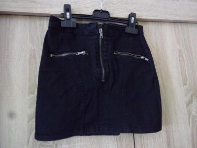 Dámská sukně H&M, vel. 36