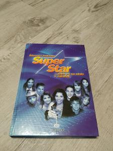 Šílenství jménem SuperStar