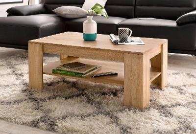 Konferenční stolek RAUM.ID (77715837) _D322