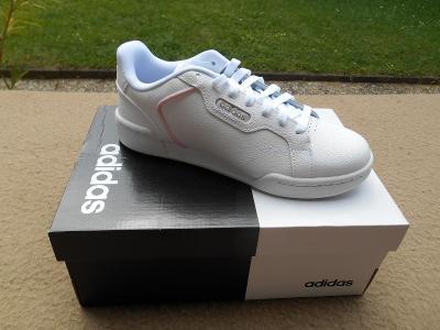 Nové sportovní boty - tenisky zn.: Adidas Roguera, vel. 41 1/3