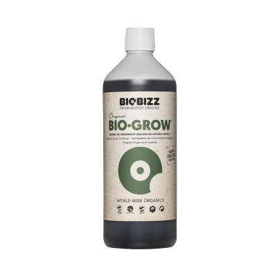 Výprodej! Hnojivo Biobizz Bio Grow 500 ml