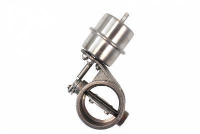 Škrtící klapka výfuku vzduchu 63 mm Vakuum otevřeno