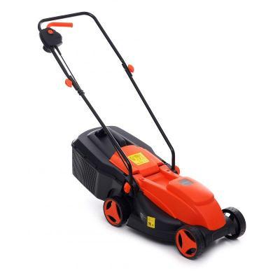 Elektrická sekačka na trávu 2100W KD5400