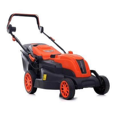 Elektrická sekačka na trávu 2600W KD5401
