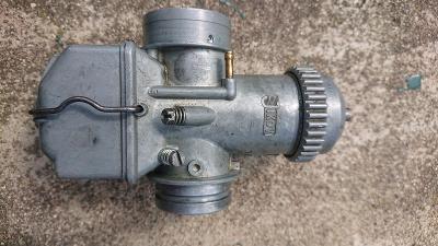 Karburator Jikov CZ 125 516