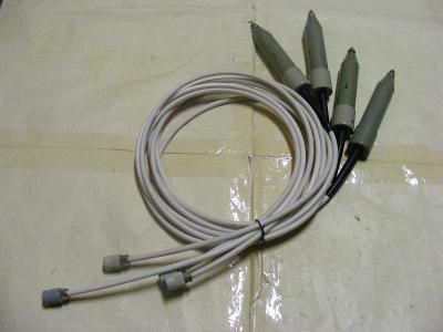 SONDY   MEB  TK 102 RFT   0.15 - 30MHz