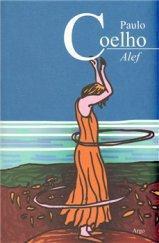 Super cena-Coelho-Alef, velmi dobrý stav!!!!!!!!!!!!!!!!