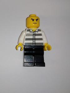 Lego figurka 1