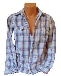Dámská košile vel. 40