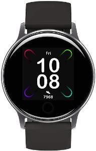 Chytré hodinky UMIDIGI Uwatch 3S