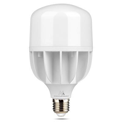 Žárovka LED E27, 50W, 220-240V AC, NW Maclean MCE263