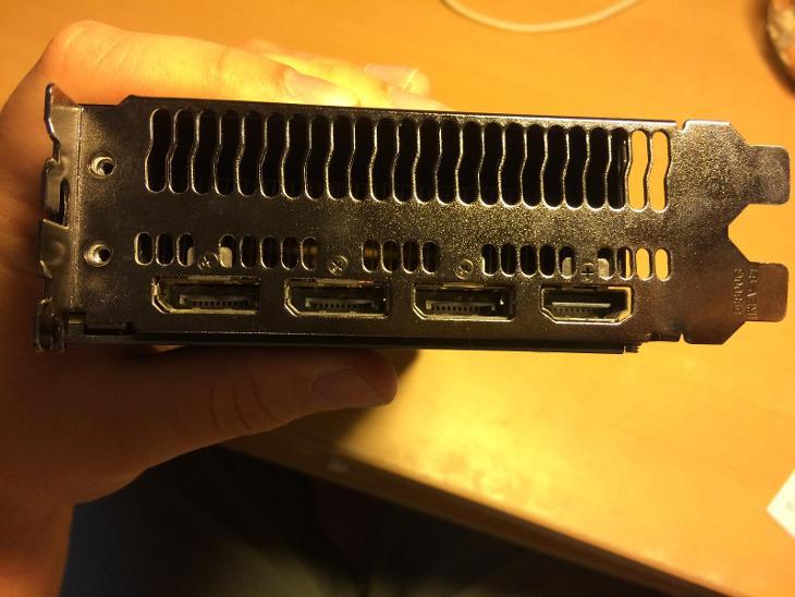 RX Vega 64 8GB - PC komponenty