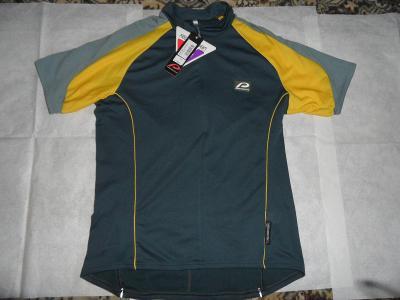 Cyklo dres značkový Protective nový a nepoužitý