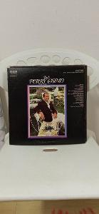 LP / gramofonová Deska / vinyl - This is Perry Como