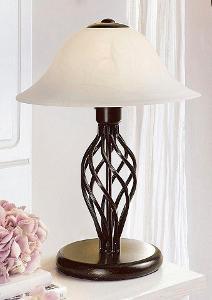 Stolní lampa Rudi (751190) G197
