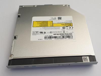DVD-RW S-ATA SN-208 z Dell Latitude E5430