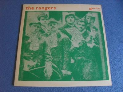 LP Rangers