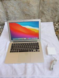 Apple Macbook Air early 2014