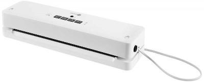 Vakuovací svářečka fólií  Switch-On VS-A0101