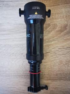 Prodám zadní tlumič na kolo zn. ROCKSHOX Deluxe Select+ RL, 205x65mm