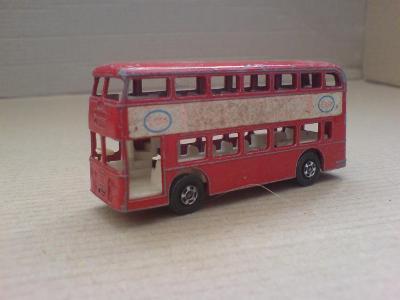 MB74-Daimler Bus