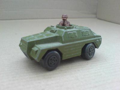 MB28-Stoat