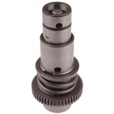 Držák nástrojů vyzbrojený Bosch GBH 2-24 DFR, 1617000326