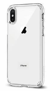 apple kryt telefonu čiřý