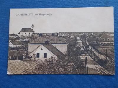 Opava zámek Hradec nad Moravicí Velké Heraltice