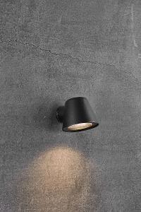 Venkovní lampa Aleria (39593354) H175