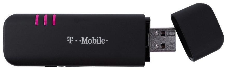 3G USB modem Huawei E160 na libovolnou SIM, záruka 1 měsíc - PC komponenty