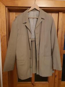 Pánské sako Canda - velikost 52