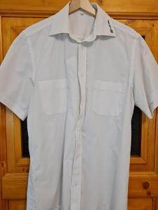 Košile ČD