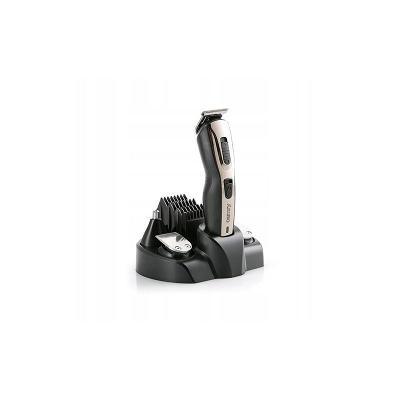 AGD28 Zastřihovač vlasů, strojek Camry CR 2921 5v1